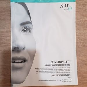 SiO Beauty Super EyeLift